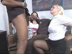 Girl is made to watch her mamma pleasures her school headmaster.