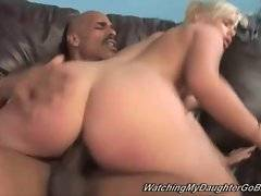 Brave and horny Tara Lynn Fox is here to have deep fuck