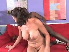 Amateur Vanessa Videl is here to have sex fun