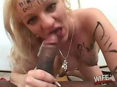 In this porn video you can see dirty Jessica Dee